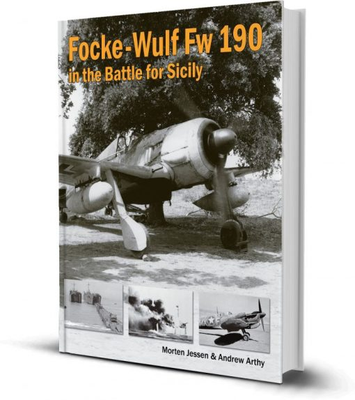 book-hardcover-standing-003r-uai-720x810
