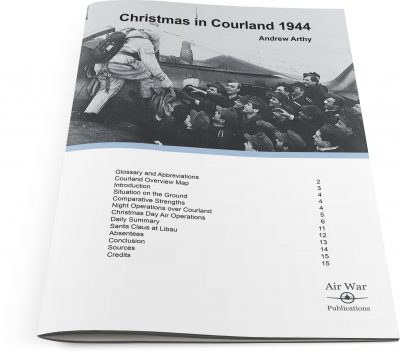 christmas-in-courland-cover