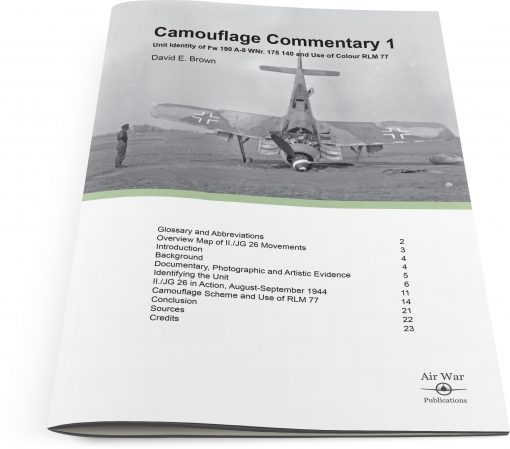 camouflage-commentary-1-cover