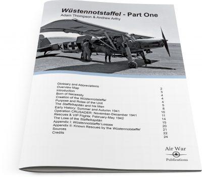 wustennotstaffel-pt1-cover