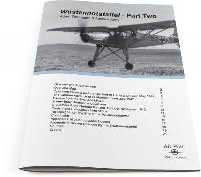 wustennotstaffel-pt2-cover