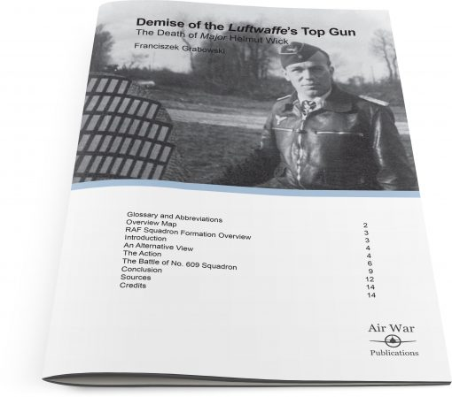 demise-of-the-luftwaffes-topgun-cover